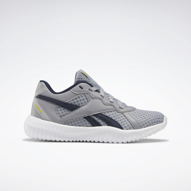 Reebok Flexagon Energy 2.0 Garçons Fitness & Training