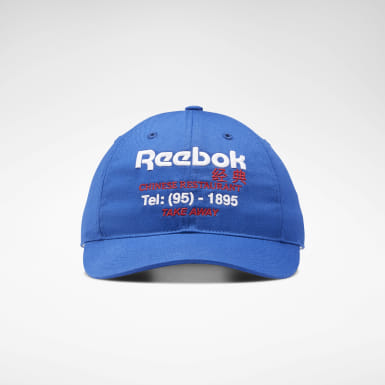 Classics Graphic Food Cap