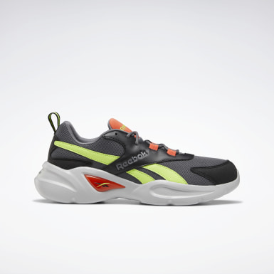 REEBOK ROYAL EC RIDE 4