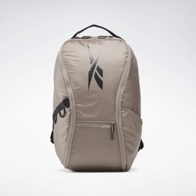 Training Grey One Series Training Graphic Backpack Medium