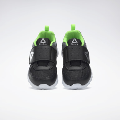Almotio 4 2V Shoes - Toddler