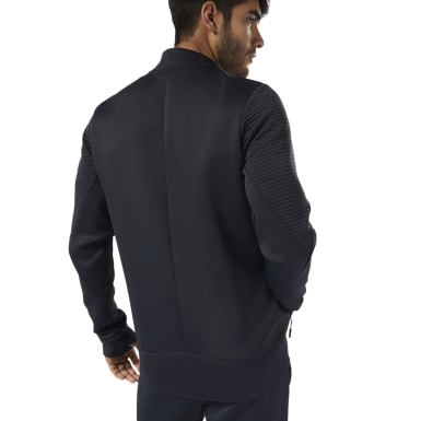 Giacca Thermowarm Padded