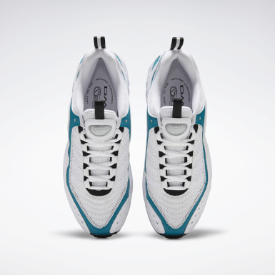 Classics Daytona DMX II Shoes