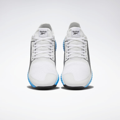 Flashfilm Trainer Shoes