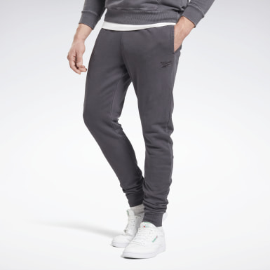 Men Classics Classics Premium Vector Pants