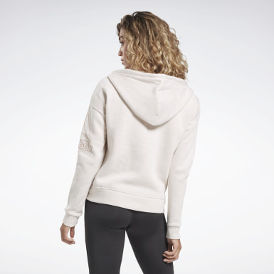 Training Essentials Sweatshirt
