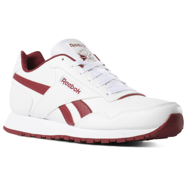 REEBOK CL HARMAN RUN S