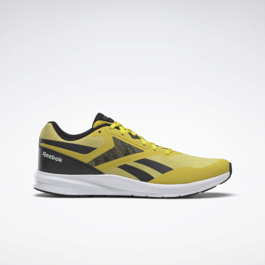 Männer Running Reebok Runner 4.0 Shoes
