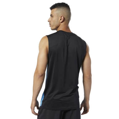 One Series Training SmartVent Tank Top
