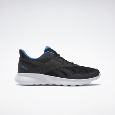 Scarpe Reebok Quick Motion 2.0 Nero Donna Running