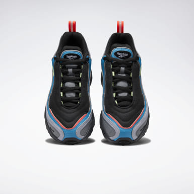 Men Classics Daytona DMX Shoes