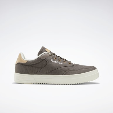 Reebok Royal Techque T Vulc Gris Classics