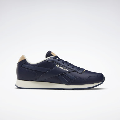 Männer Classics Reebok Royal Glide Shoes
