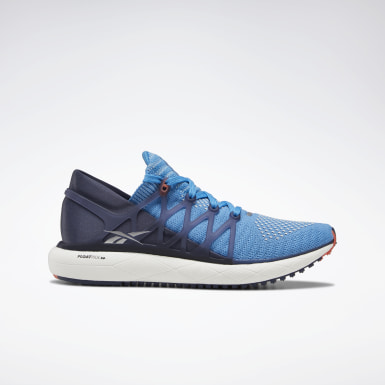 Кроссовки Reebok Floatride Run 2.0