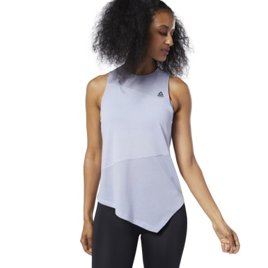 Musculosa Wor Sup Detail Tank