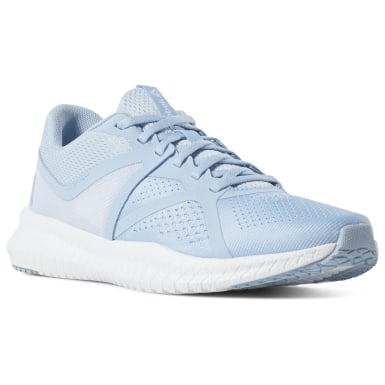 Tenis REEBOK FLEXAGON FIT