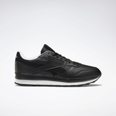 Zapatillas Classic Leather Leather Mu