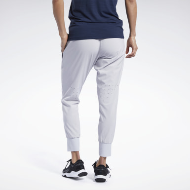 Women Training United By Fitness Track Pants
