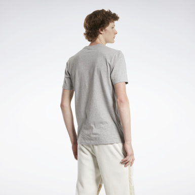 Classics Grey Classics Winter Escape T-Shirt