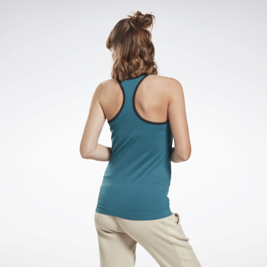 Women Studio Studio Maternity Tank Top