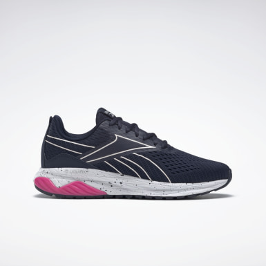 Liquifect 180 2 SPT Women's Running Shoes