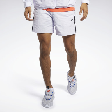 Shorts Meet You There Hombre Entrenamiento Funcional