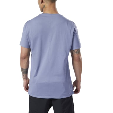 Training Supply Move T-Shirt