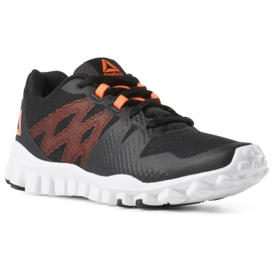 Zapatillas Realflex Train 5.0