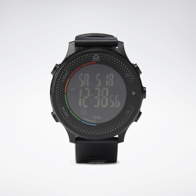 Montre EZ Tracker