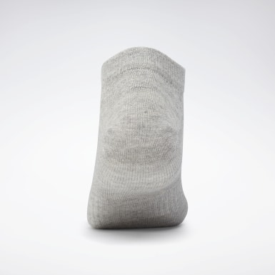 ACT CORE LOW CUT SOCK 3P Plomo Fitness & Training