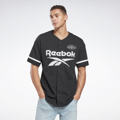 Men Classics 235th Barberstreet Classics Baseball Jersey