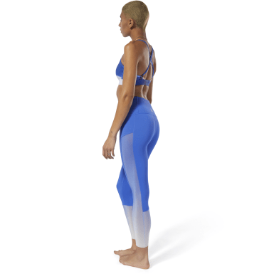 Yoga Ombre Tight