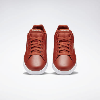Buty Reebok Royal Complete Clean