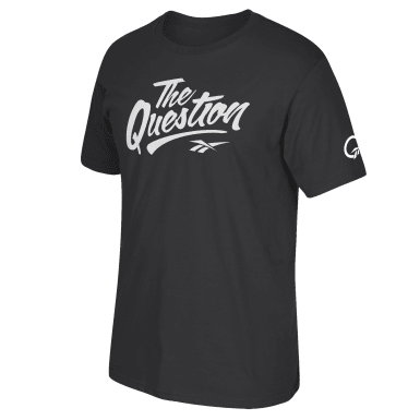 The Question Tee
