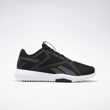 Reebok Flexagon Force 2.0 Wide Shoes