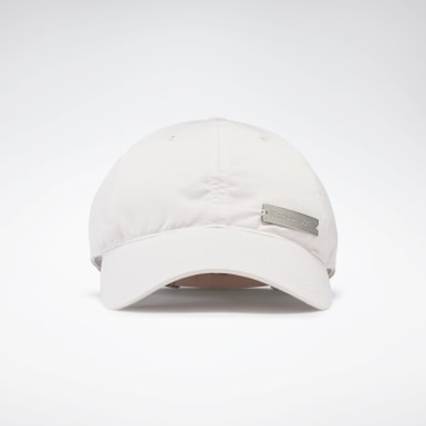 Women Running Foundation Cap