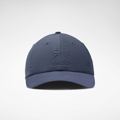 Gorra Classics Leather Mujer