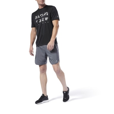 Shorts RE 7 INCH