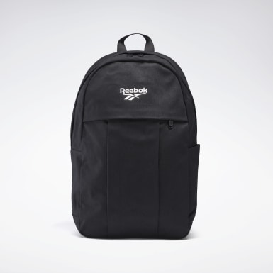 Classics Black Classics Foundation JWF 2 Backpack