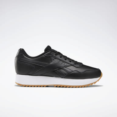Zapatillas Reebok Royal Glide Rpldbl