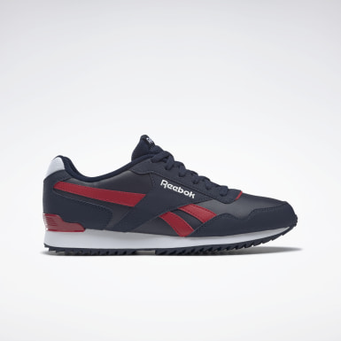 Zapatillas Reebok Royal Glide Rplclp