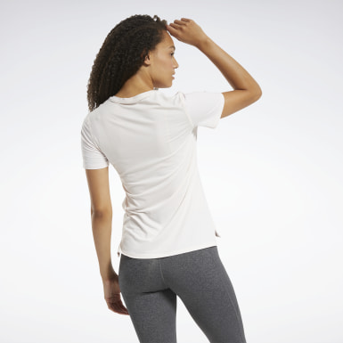 Women Yoga ACTIVCHILL Athletic Tee