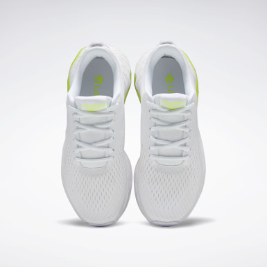 Women Running White Liquifect 180 2 SPT Women's Running Shoes