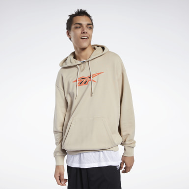 CL BBALL HOODIE Hombre Classics