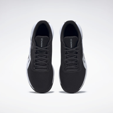 Scarpe Nanoflex TR Nero Donna Cross Training