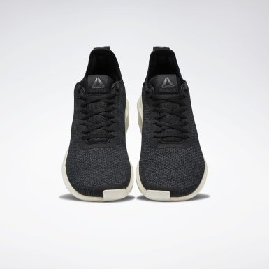 Кроссовки REEBOK INTERRUPTED SOLE