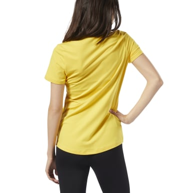 Workout Ready Speedwick Tee