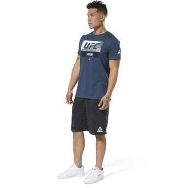 Short UFC Fan Gear