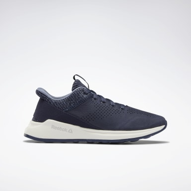 Kvinder Outdoor Grey Ever Road DMX 2.0 Shoes