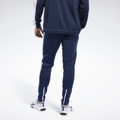 Training Essentials Trackster Pants